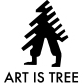 art is tree